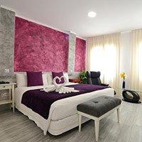 os melhores hotéis econômicos de Madri: hostal Alexis