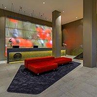 melhores hotéis boutique de Madri: Colón