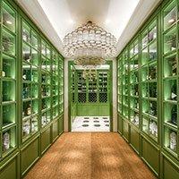melhores hotéis boutique de Madri: Vincci The Mint