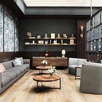 melhores hotéis boutique de Madri: Totem