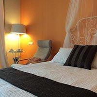 os melhores apartamentos turísticos de Madri: leganitos 9